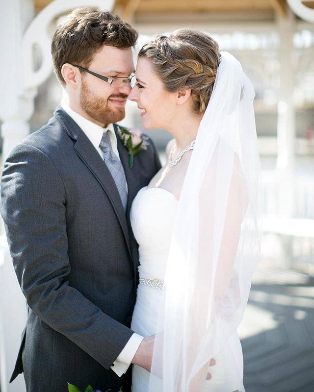 Pin On Wedding Shoppe Instagram
