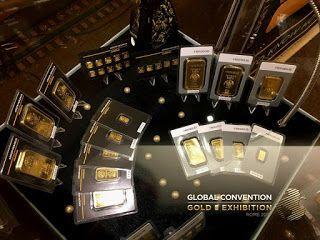 Gold 4 You NEWS: Dlaczego warto rozpocząć biznes z Global InterGold...