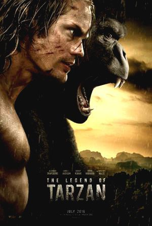 Grab It Fast.! Download Sexy The Legend of Tarzan FULL Film View The Legend of Tarzan Cinema Youtube View The Legend of Tarzan FULL CineMagz Online Stream Download The Legend of Tarzan Online Putlocker UltraHD 4k #MovieMoka #FREE #Filmes This is FULL