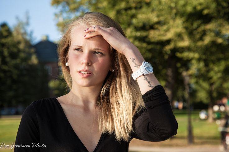 https://flic.kr/p/ysEuBM | Photo: Per Jonsson, Model: Emmelie Örtemyr