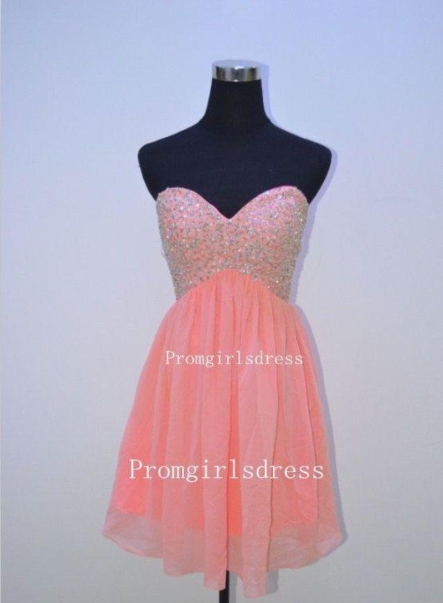 10 best vestidos de fiesta images on Pinterest | Gown dress, Party ...