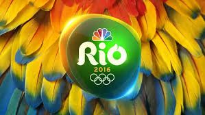 Watch Rio 2016 Olympics: @Watch@Rio// NOS Studio Olympic Park live Online f...