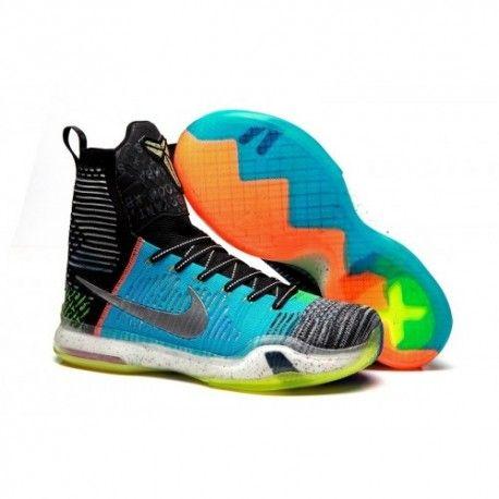 The cheap Authentic Nike Kobe 10 Elite