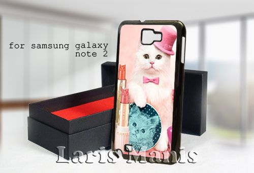 #cute #cat  #iPhone4Case #iPhone5Case #SamsungGalaxyS3Case #SamsungGalaxyS4Case #CellPhone #Accessories #Custom #Gift #HardPlastic #HardCase #Case #Protector #Cover #Apple #Samsung #Logo #Rubber #Cases #CoverCase