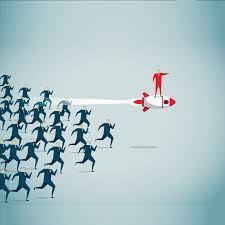Image result for business art designs