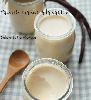 Comment réaliser un yaourt maison facile et délicieux ?