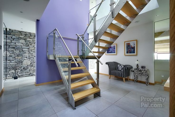 28 best apex windows images on pinterest for Grand designs belfast hill house for sale