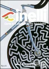 Cinelli. L'arte e il design della bicicletta