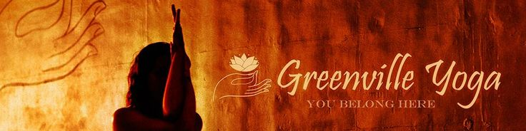 Gift Certificate to Classes for Yoga at Greenville Yoga