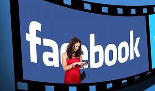 Σειρές και ταινίες έρχονται τον Ιούνιο στο Facebook