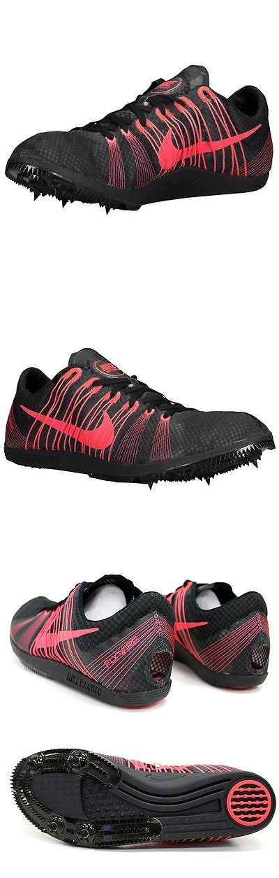 Track and Field 106981: Nike Zoom Matumbo Track And Field Spikes Mens Size 13 Black New With Tool -> BUY IT NOW ONLY: $44.99 on eBay!