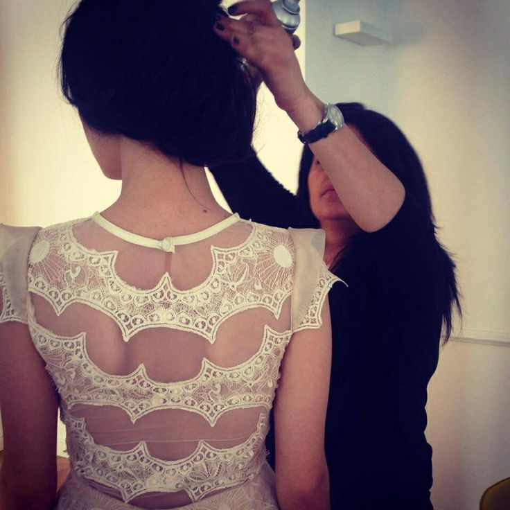 New collection coming soon! #parlor #dress # photoshooting