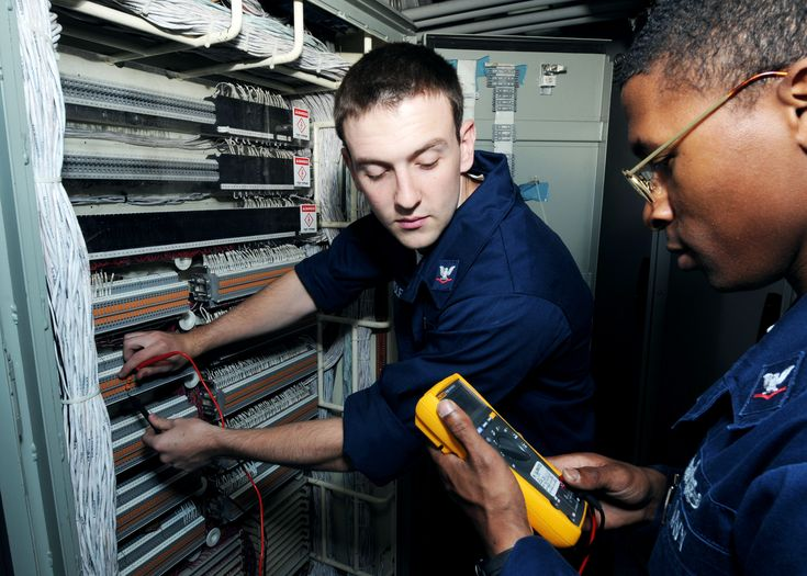 https://www.youtube.com/watch?v=ml0qhLiVfhU  Furnace services repair in Calgary, best services