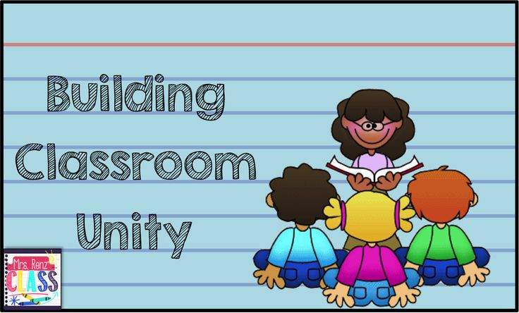 Classroom Unity Ideas : Images about classroom unity building ideas on