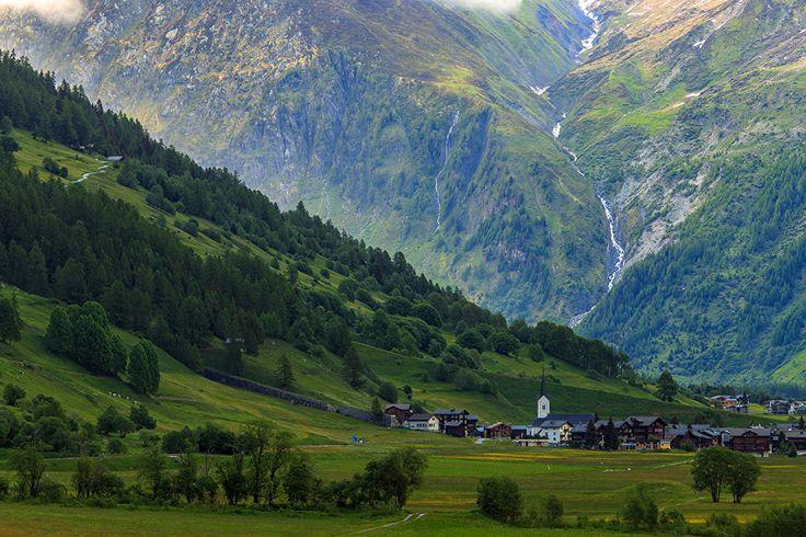 Switzerland_Mountains_504739.jpg (1280×853)