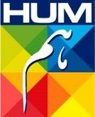 #HUM_Network initiates Hum Short Film Festival 2017 to Encourage New Filmmakers