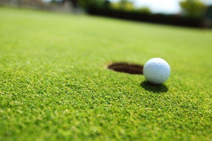 Mini Golf Course Design Ideas