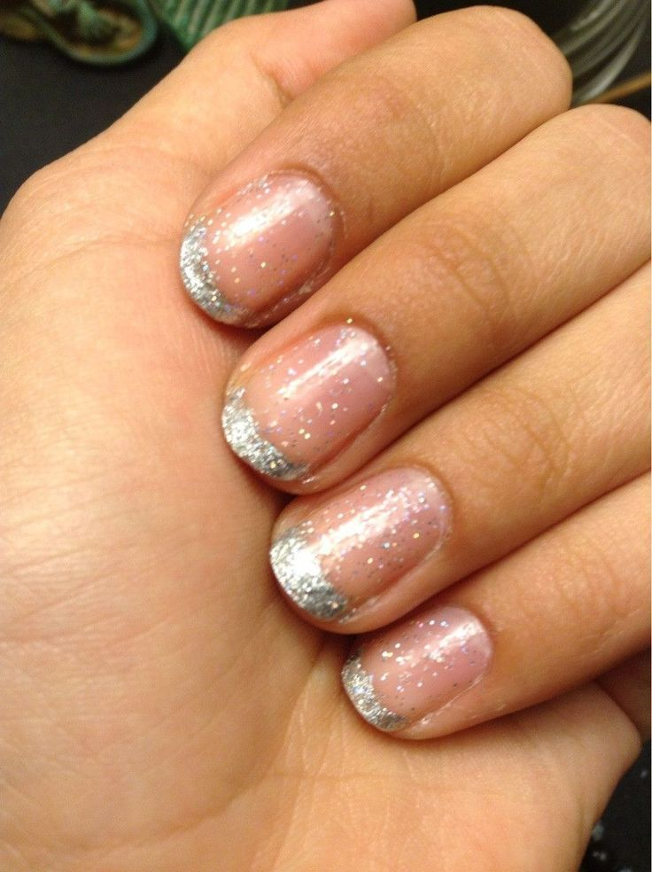 Cool 50 Genius Nail Polish You Will Love 99outfit.com/…