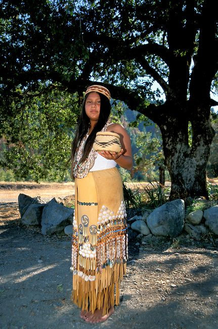 273 Best Native Californians Images On Pinterest Native
