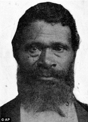 Jordan Anderson the Freed slave who penned sarcastic letter to old master in 1865, after he was asked back to farm, pictured for first time. You can't get this level of detail in the American newspapers anymore, you need to surf overseas to read American news.  This is a remarkable story, shame most Americans won't know it to this degree.