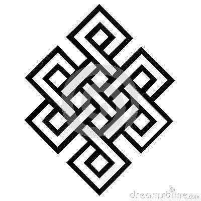 173 Best Keltik Celtic Images On Pinterest Celtic Symbols