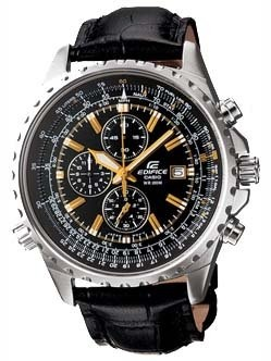 THE SUPPLY SHOPPE - Product - CW464 STAINLESS STEEL EDIFICE (EF-527L-1AVDF)