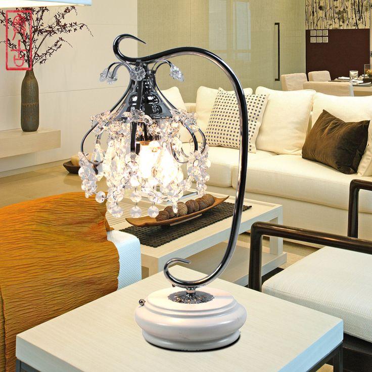 35 Best Lamps Images On Pinterest