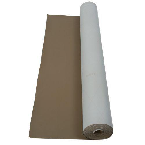 29 oz Marine vinyl to recover boat cushions and seats.  Marine grade is key!  3 year warranty