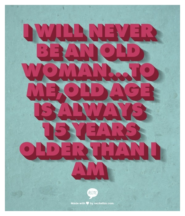 17 Best Images About We Re Women Over 50 On Pinterest border=