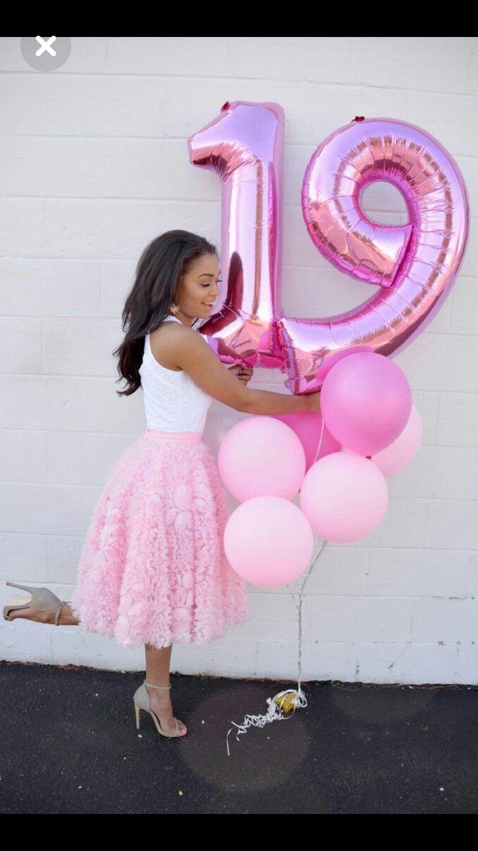 23 best Balon images on Pinterest | 30 geburtstag, Fiesta ...