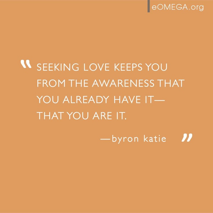From The Work of Byron Katie  http://eomega.org/workshops/teachers/byron-katie