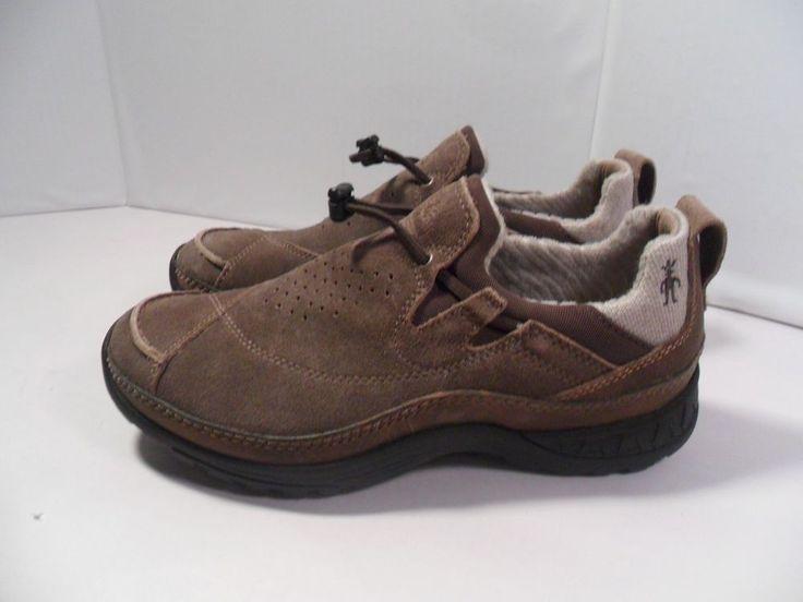 NEW Men's Timberland Slip-on Shoes Smartwool AntiFatigue ...