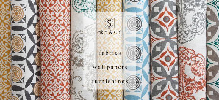 25 best ideas about papier peint pas cher on pinterest. Black Bedroom Furniture Sets. Home Design Ideas