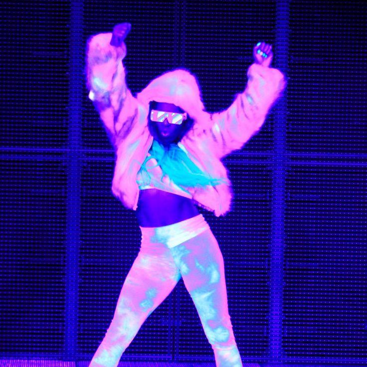 SmackDown 9/6/16: Nikki Bella, Becky Lynch & Naomi vs. Natalya, Alexa Bliss & Carmella