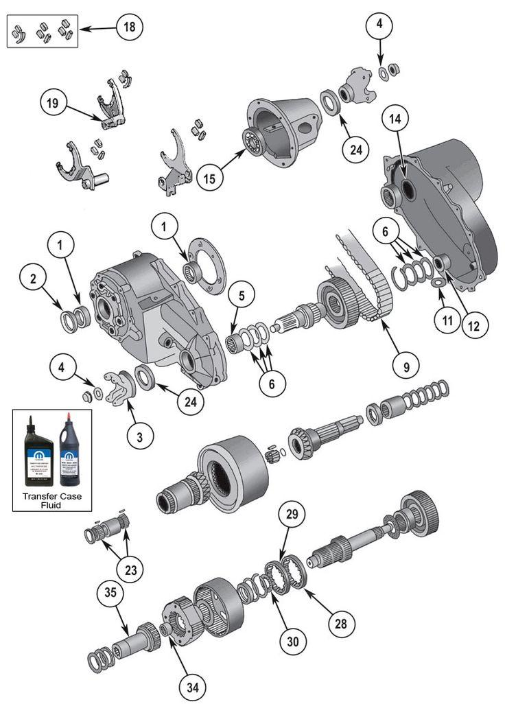 Honda Foreman 400 Parts Diagram For Pinterest Radio Wiring Diagram