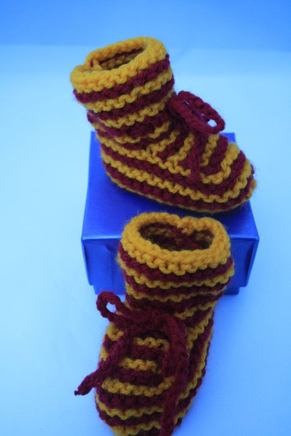 Hp-baby-booties-baby-shoes
