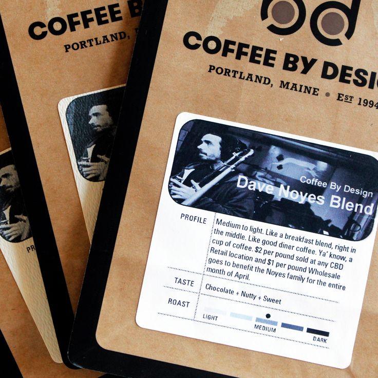 maine roasters coffee portland