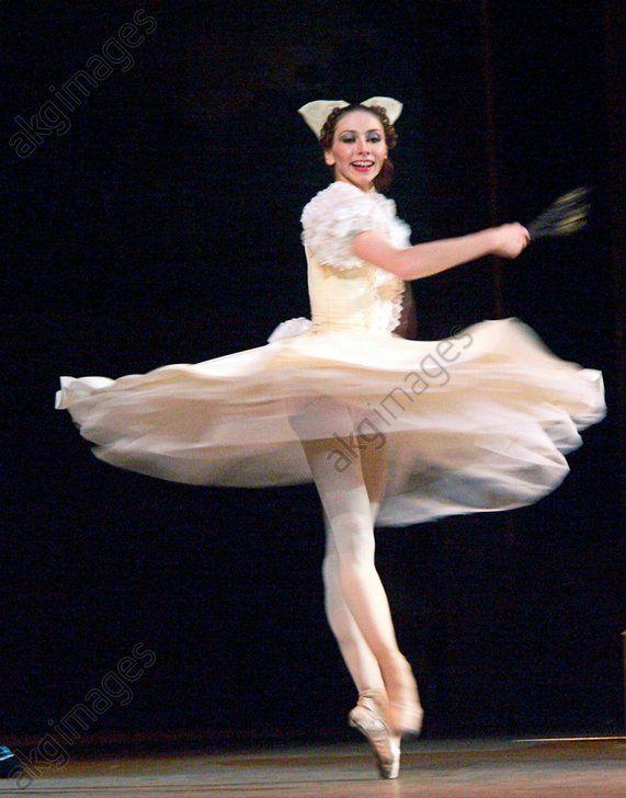 Delibes Coppelia Ballet De San Juan Movie free download HD 720p