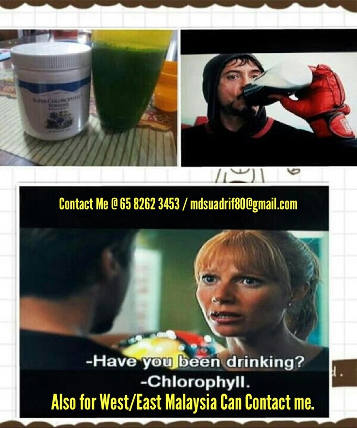 #Unicity #Singapore #Health #Supplement #Food #HappyLifeProject #Fitness #Happy #Family #SuperChlorophyll
