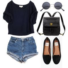"""Без названия #120"" by dasha-volodina on Polyvore"