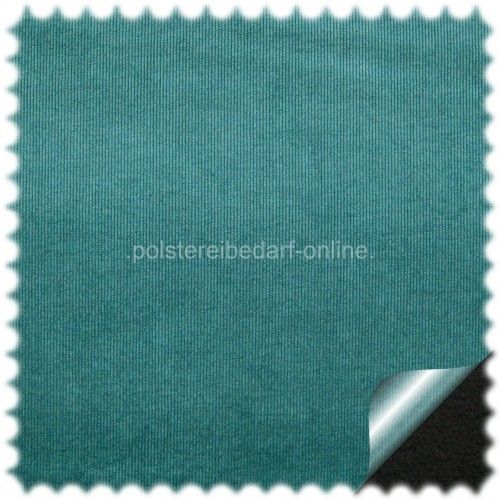 Polsterstoffe Modern 7 best polsterstoffe images on upholstery fabrics