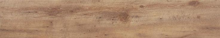 BuildDirect®: Vesdura Vinyl Planks - 9.5mm HDF Click Lock - Wide Plank Collection