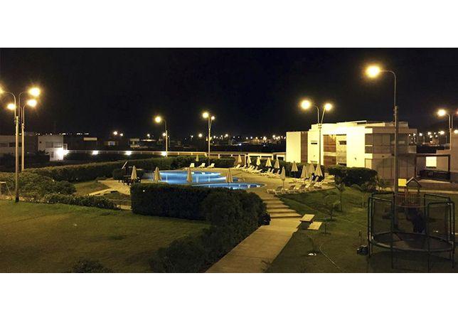 Alquiler Temporal de Casas de Casa de Playa en condominio en ASIA - LIMA 4 Dormitorios y - 3917198   Urbania Peru