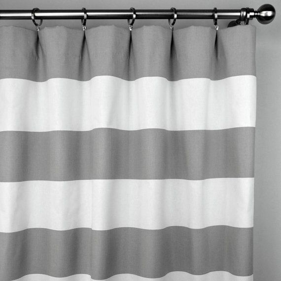 Kitchen Curtain And Blinds Kitchen Curtain Awning Kitchen Curtain Argos Kitchen Curtain Above: 17 Best Ideas About Horizontal Striped Curtains On