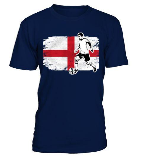 # iSoccer - Fußball - England Flag .  Soccer - Fußball - England FlagTags : Angleterre, Championnat, d'Europe, Football, anglais, ballon, de, foot, ballon, de, football, bannière, championnat, du, monde, drapeau, football, logo
