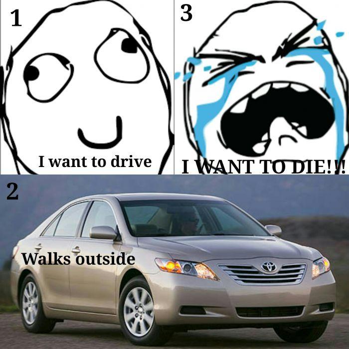 344 Best Images About Car Guy Memes On Pinterest
