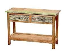 Картинки по запросу переработанная древесина