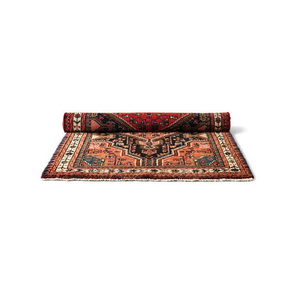 Oriental rugs (3 480 SEK) ❤ liked on Polyvore featuring home, rugs, asian rugs, oriental style rugs, oriental rugs, asian area rugs and oriental area rugs