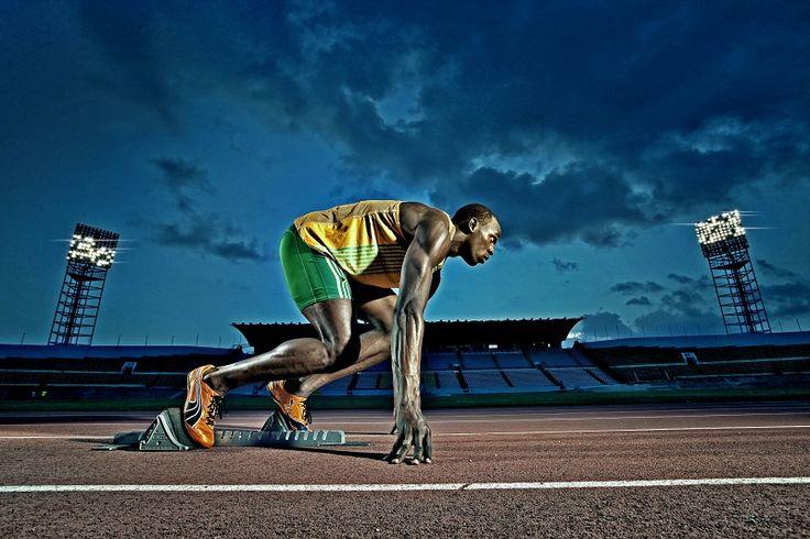 Ασκήσεις ταχύτητας στην προπόνηση Μαραθωνίου