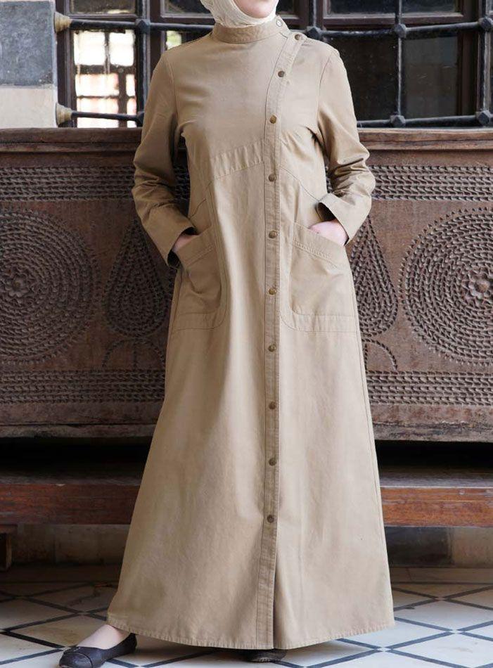 Nusra Jilbab from SHUKR